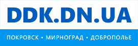 logo ddk.dn.ua