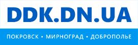 logo ddk.dn.ua