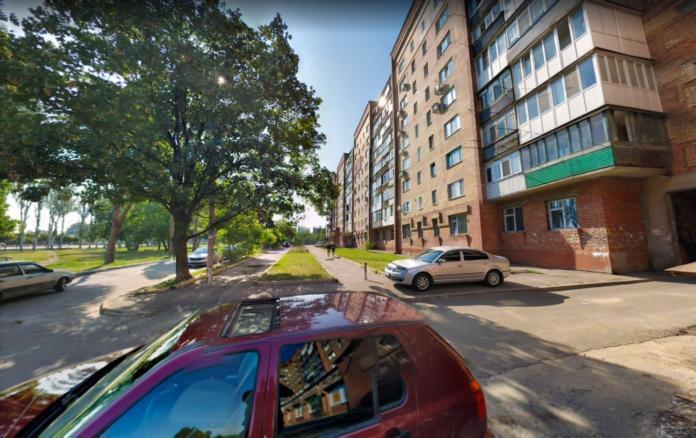 Покровск карантинный — обзор ситуации на рынке недвижимости